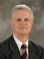 Morris Library dean to transfer after 11 years at SIU