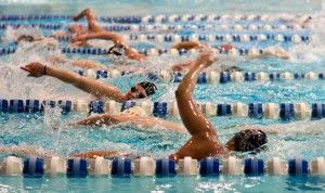 Women's Missouri Valley Conference Championships returns to Carbondale