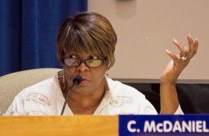 City Council denies funding for tourism bureau