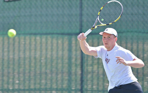 Rigby becomes all-time doubles wins leader