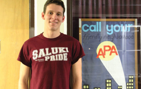 New peer program seeks to raise grades and retention