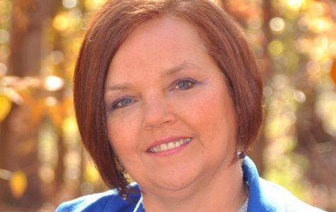 SIU's associate director of University Honors Program dies
