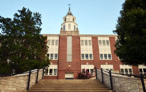 Recruitment becoming more difficult amid budget cuts, university officials say