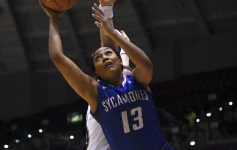 SIU defeats Indiana State