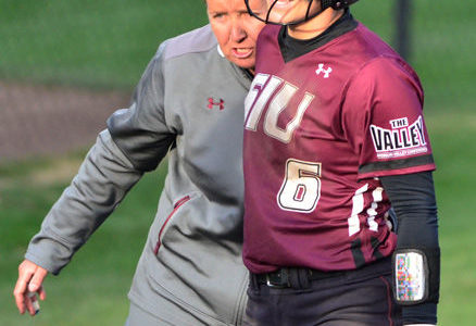 Salukis win in walkoff against SEMO