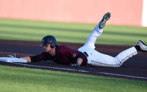 Salukis take sloppy contest from Memphis