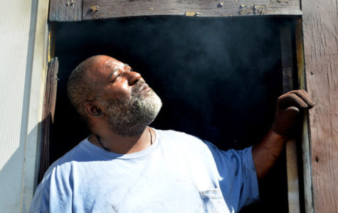 Former owner of Mo Wallace BBQ dies at 47
