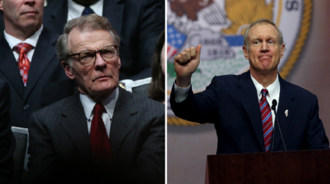 Rauner, Madigan feud means Illinois' unpaid bills could reach $13.5 billion