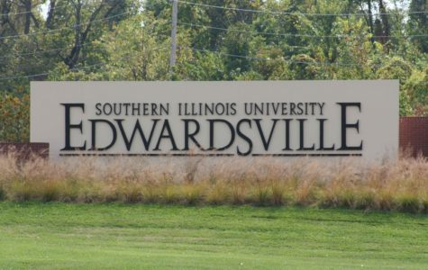 The state still owes SIUE. Here's why the new campus leader is optimistic.