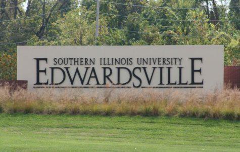 SIUE student dies in ATV crash in Calhoun County