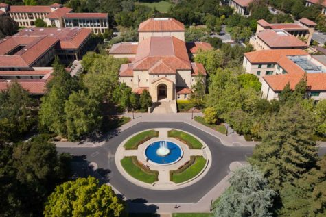 Stanford personal pronoun outreach adds to hypersensitive campus culture