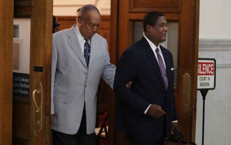 DA seeks to have 13 women testify against Bill Cosby in sexual assault trail