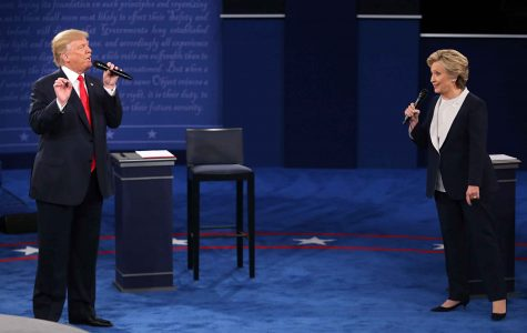 What we learned from Wednesday's debate