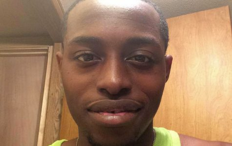 Suspect sought in connection to summer shooting of SIU student