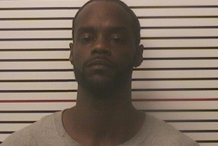 Carbondale police arrest man wanted in February 2016 shooting