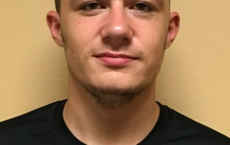 Carbondale police ask for public's help in finding 20-year-old man