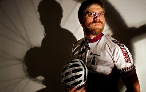 SIU Cycling Club