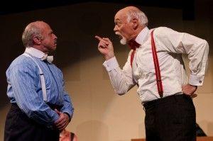 Stage Company celebrates 30 year anniversary
