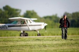 Flying Salukis to defend national title