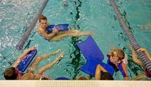 Pulliam pools to close