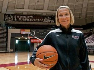 Coaches reflect on effects of Title IX