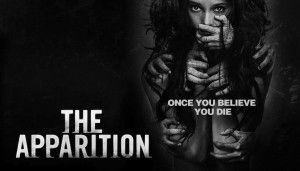 'The Apparition' lacks scares, story