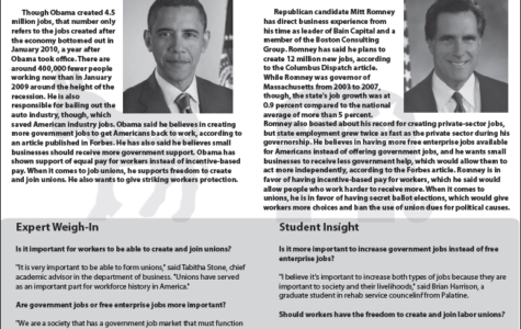 2012 election section October 11, 2012
