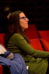 Big Muddy film festival continues to flow