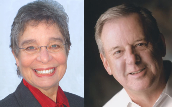 Prospective mayoral candidates share their platforms