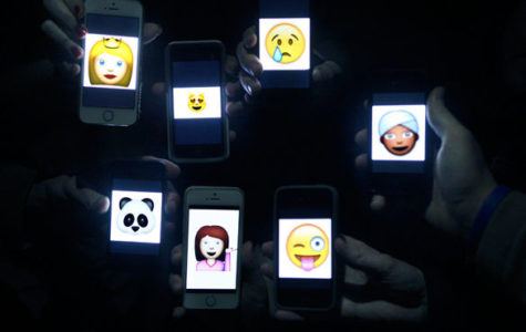 Apple diversifies emoji
