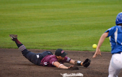 Salukis slip in the seventh