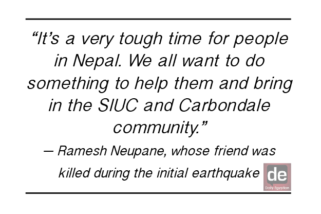 Nepalese+students+seek+help+after+quake+hits+home