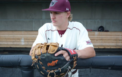 Saluki baseball built for future, not present
