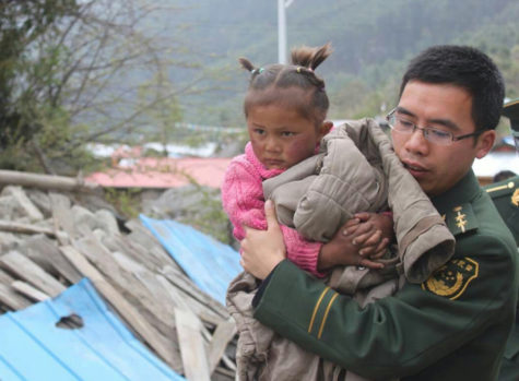 UN appeals for more help for earthquake-hit Nepal