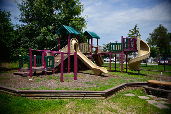 Expenses too high for Child Development Laboratories, parents react