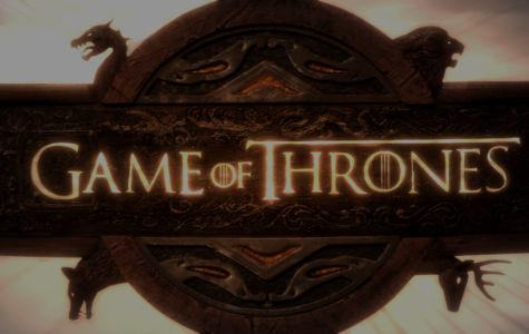 Telltale's Game of Thrones is as brutal as the TV show