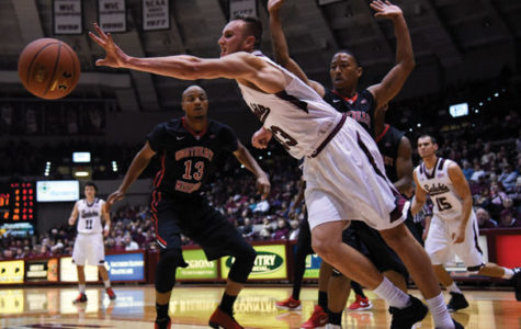 SIU bests SEMO for 16th time in 18 games