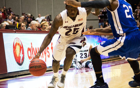 What we learned from SIU's win over Drake