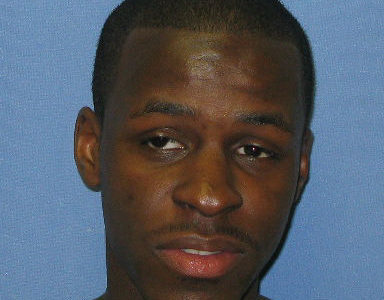 Chicago man sentenced to 2 years for threats against SIUC