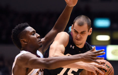 What we learned from SIU's loss to Loyola