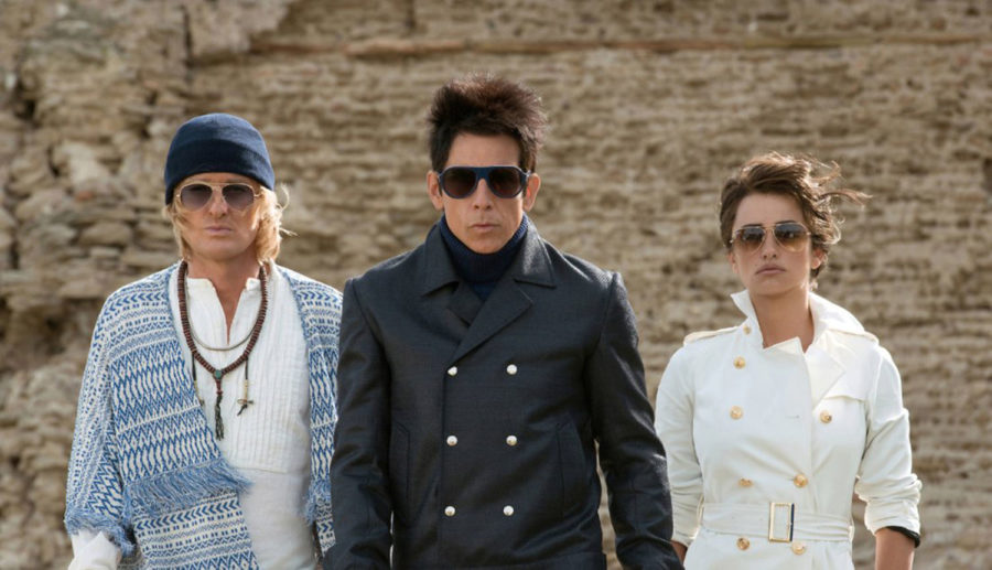 Zoolander+returns%2C+15+years+later%2C+to+a+very+different+world