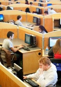 About 1,068 computers missing from SIU inventory lists