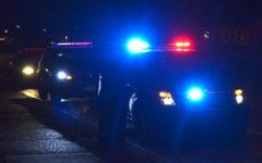 Tire slashing suspect arrested after months-long pursuit