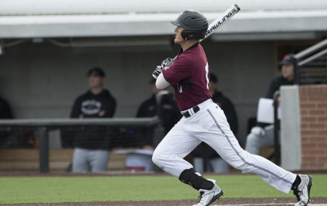 Salukis prevail in pitching duel