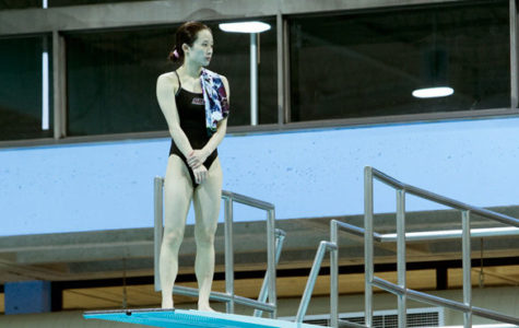 Zhang ends diving career after head injury