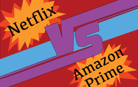 5 ways Amazon Prime is better than Netflix