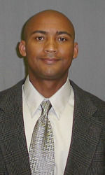 Hill adds another assistant football coach