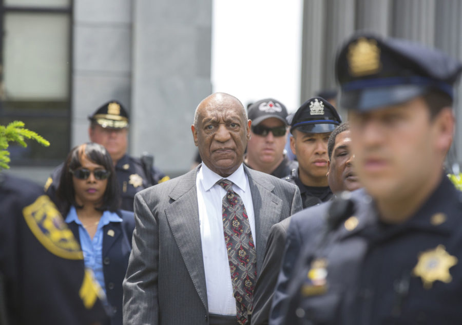 Bill+Cosby+ordered+to+stand+trial+in+2004+sexual+assault+case