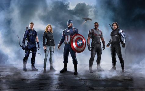 5 ways 'Captain America: Civil War' beat 'Batman v Superman: Dawn of Justice'