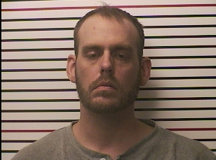 Carbondale man charged with forgery and possession